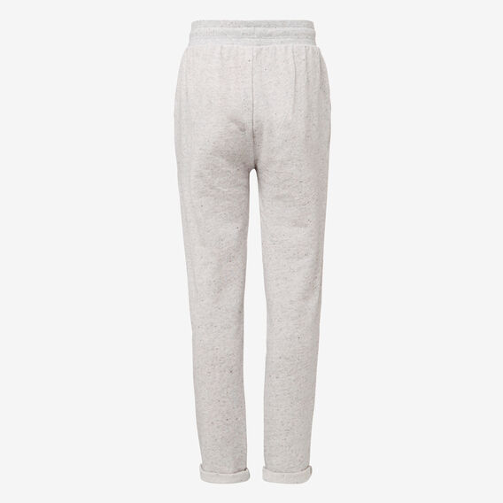 Track Pant  SMOKEY GREY  hi-res