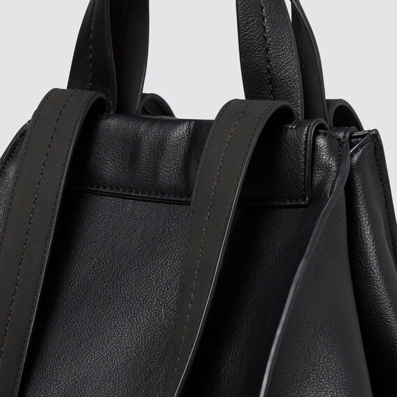 Blair Day Bag  BLACK  hi-res
