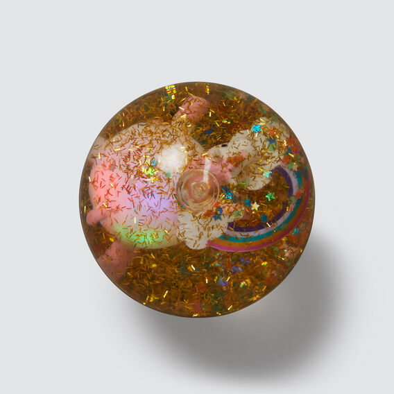 Unicorn LED Ball  MULTI  hi-res