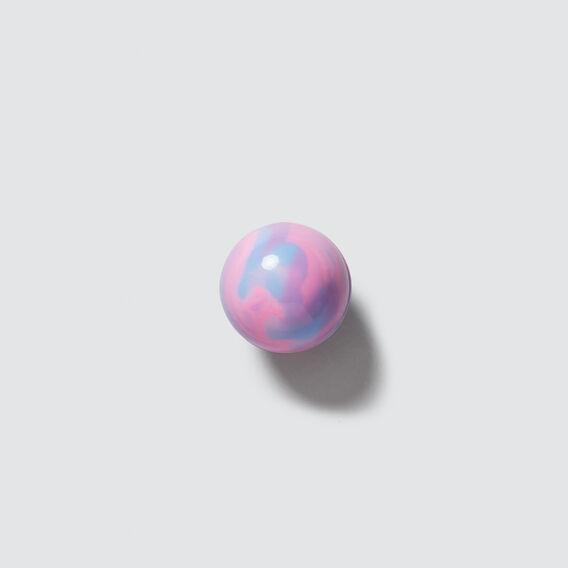 Bouncy Ball Lip Gloss  MULTI  hi-res