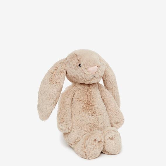 Jellycat Small Bashful Bunny  BEIGE  hi-res