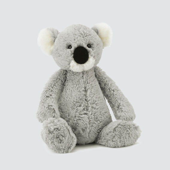 Jellycat Koala  GREY  hi-res