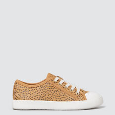 Animal Sneaker  ANIMAL  hi-res