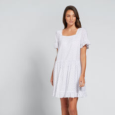 Mini Spot Dress  SPOT  hi-res