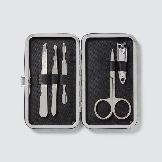 Manicure Set  OCELOT  hi-res