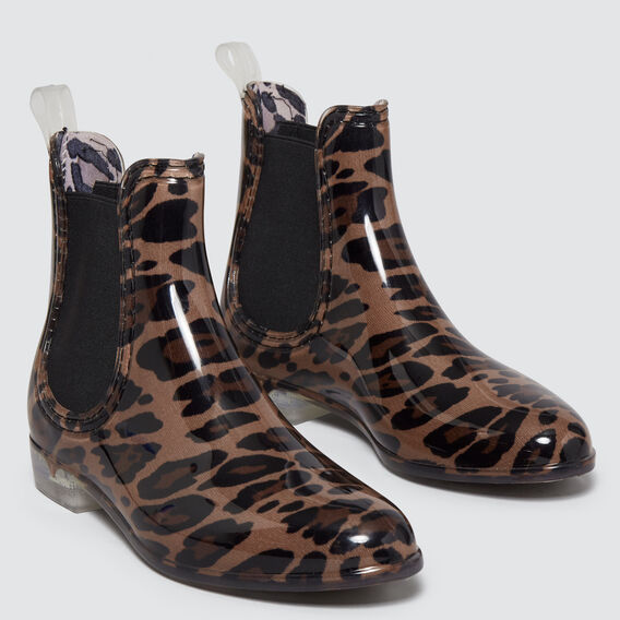 Animal Jelly Boot  ANIMAL  hi-res