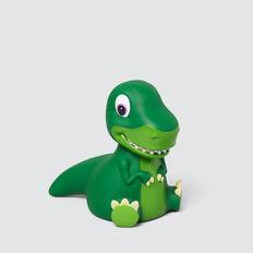 T-Rex Light  MULTI  hi-res