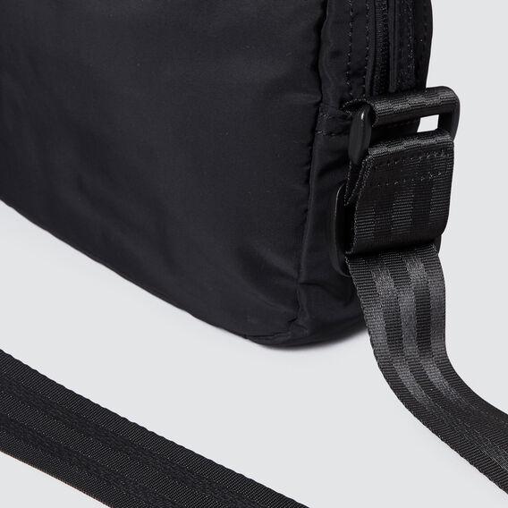 Sports Sling  BLACK  hi-res