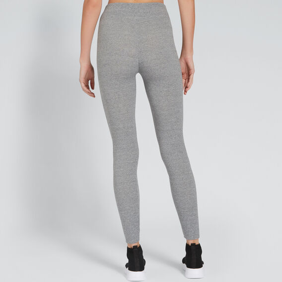 Speckled Legging  DARK GREY SPECKLE  hi-res
