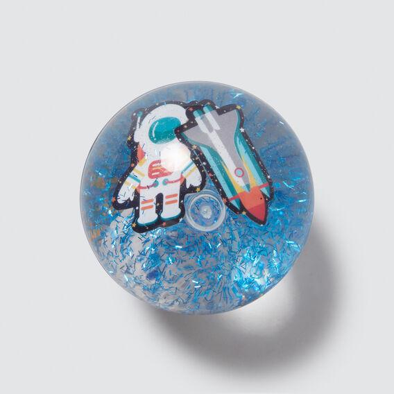 Spaceman LED Ball  MULTI  hi-res