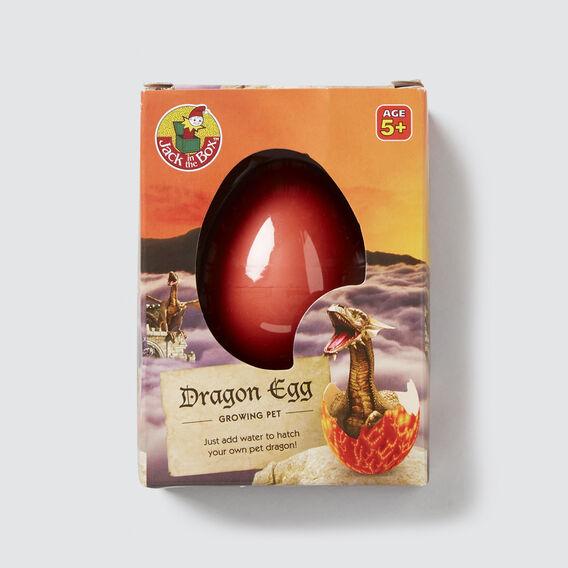 Dragon Egg  MULTI  hi-res