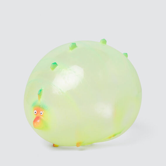 Dino Balloon Balls  MULTI  hi-res