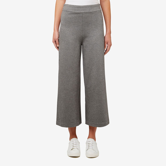 Ponte Pant  GREY CLOUD  hi-res