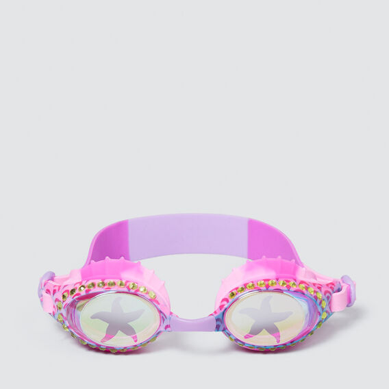 Star Eyes Mermaid Goggles  MULTI  hi-res