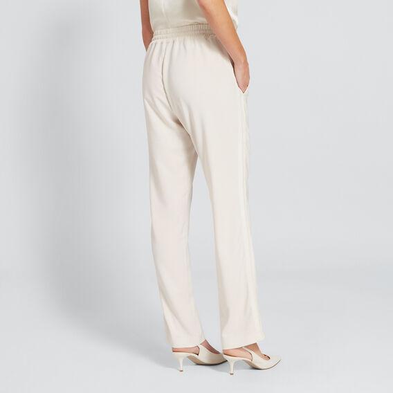 Side Stripe Pant  WINTER OAK  hi-res