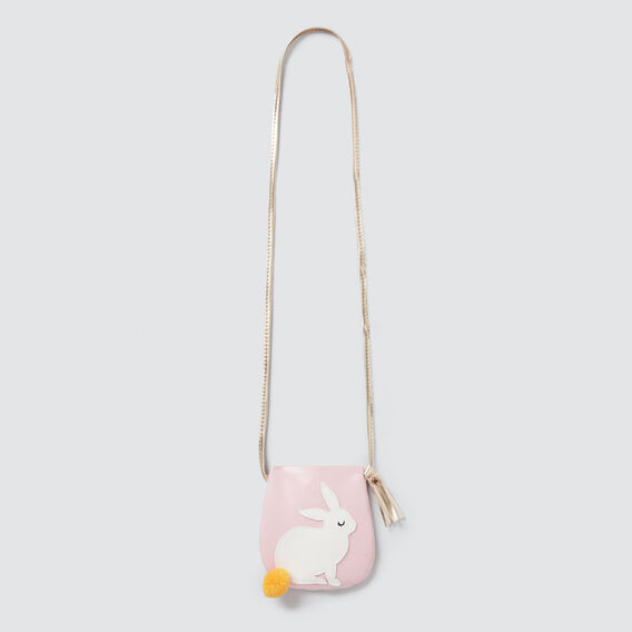 Little Bunny Bag  ICE PINK  hi-res