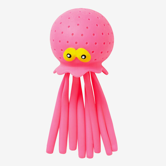 Splash Octopus 17cm  MULTI  hi-res