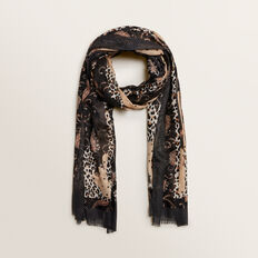 cfb3b6ab700f3 Women's Scarves & Wraps | Women's Scarves Online | Seed Heritage