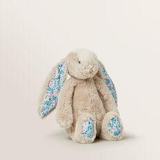 Jellycat Blossom Bashful Bunny  BEIGE  hi-res