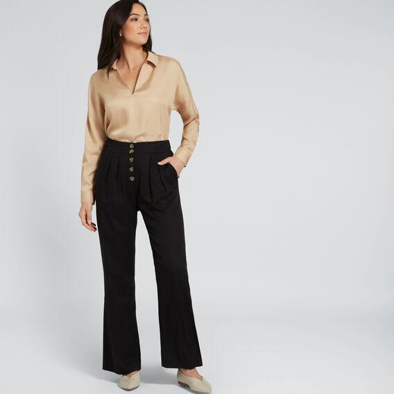 Easy Shirt  SOFT BEIGE  hi-res