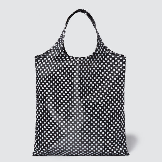 Reusable Shopping Bag  SPOT  hi-res