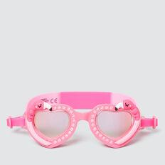 Flamingo Goggles  PINK  hi-res