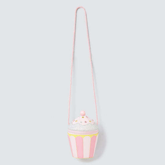 Cupcake Bag  MULTI  hi-res