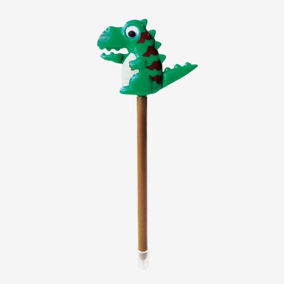 Dinosaur Pens  MULTI  hi-res