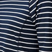 Stripe Top  NAVY STRIPE  hi-res