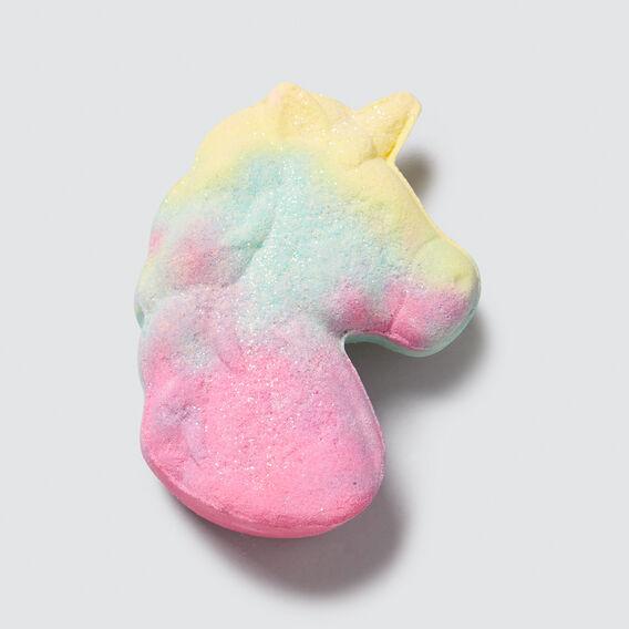 Unicorn Bath Bomb  MULTI  hi-res