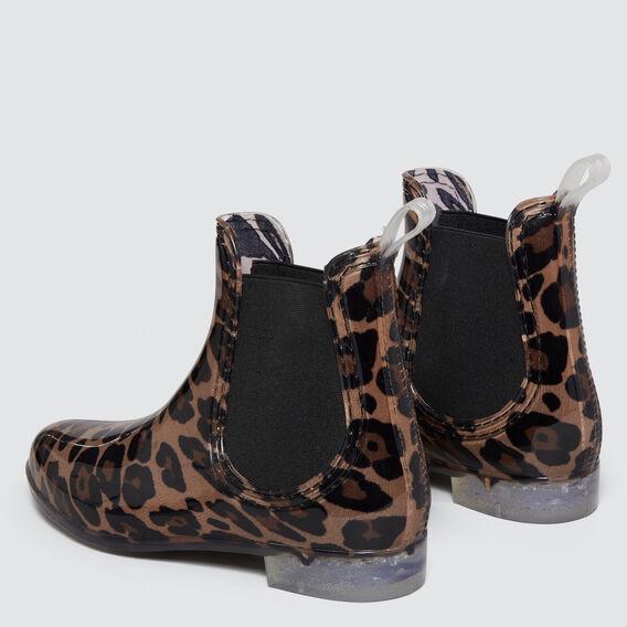 Animal Jelly Boot  ANIMAL  hi-res