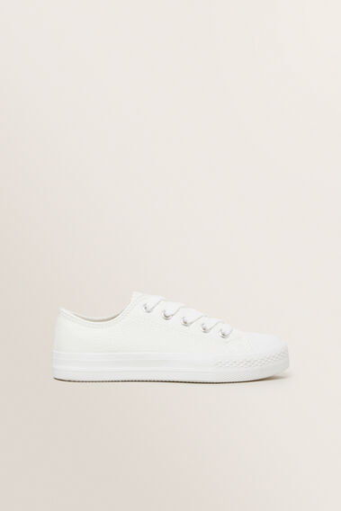 White Tonal Trainer  WHITE  hi-res