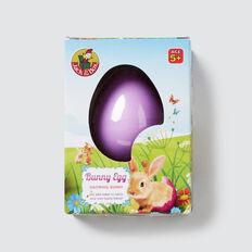 Bunny Grow Egg  MULTI  hi-res