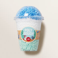 Polly Dough  MULTI  hi-res
