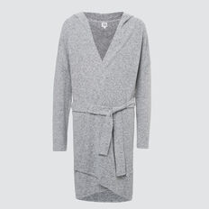 Lounge Robe  CLOUD  hi-res
