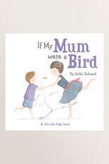 If My Mum Were a Bird  MULTI  hi-res