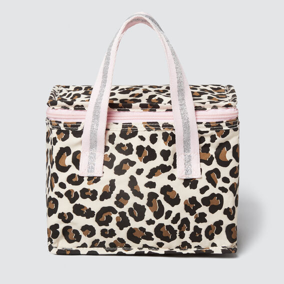 Ocelot Lunch Bag  MULTI  hi-res