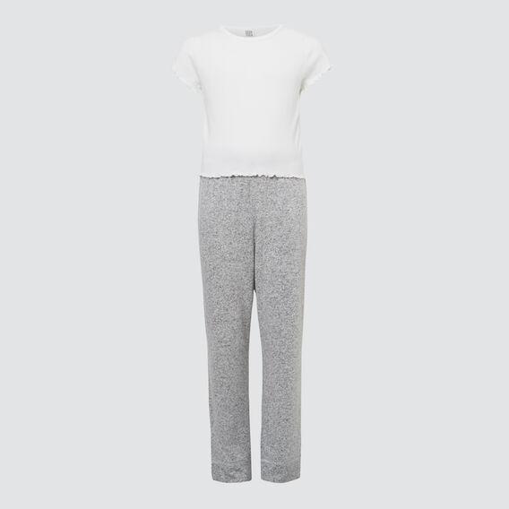 Lounge Pyjamas  CLOUD  hi-res