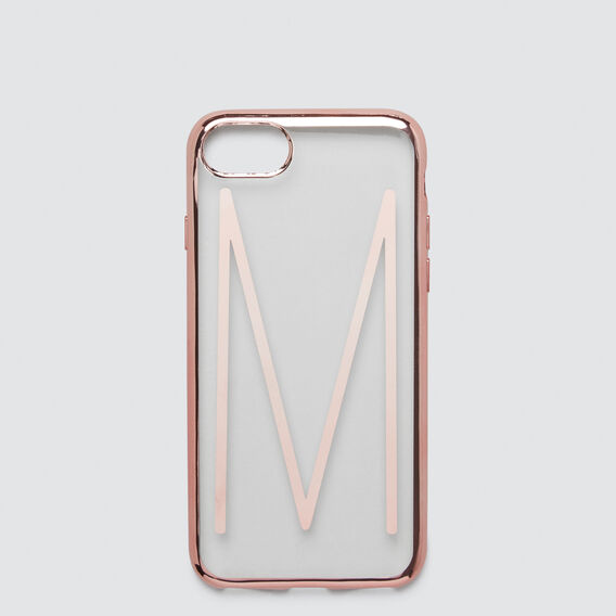 Initial Phone Case 6/7/8+  M  hi-res