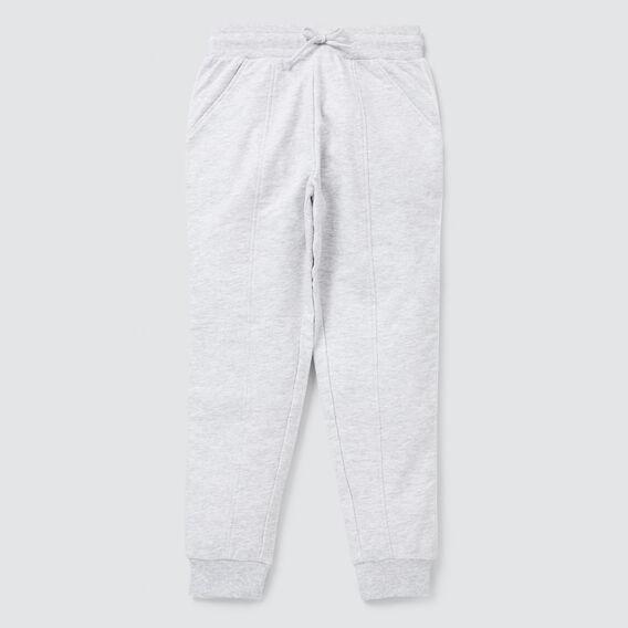 Side Stripe Track Pant  CLOUD  hi-res