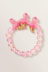 Flamingo Bracelet  MULTI  hi-res