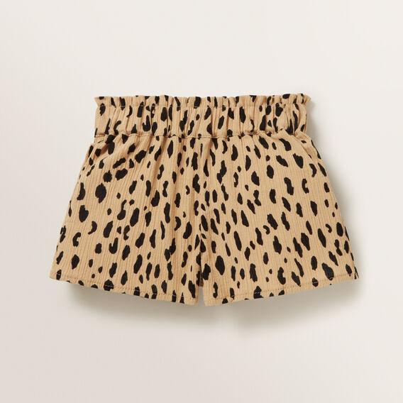 Ocelot Shorts  OCELOT  hi-res