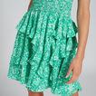 Pretty Floral Dress  FLORAL  hi-res