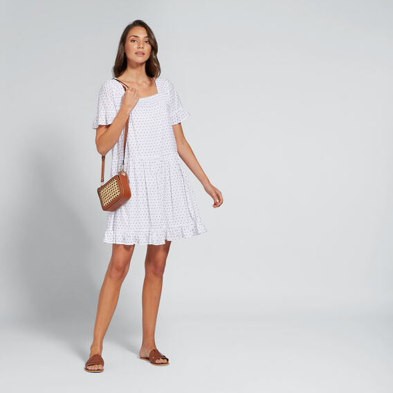 Mini Spot Dress  SPOT  hi-res