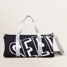 Duffle Bag  MIDNIGHT  hi-res