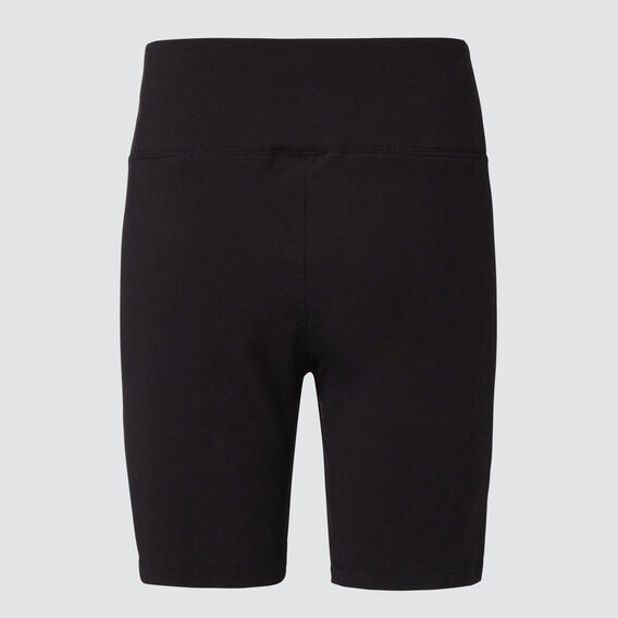 Bike Short  BLACK  hi-res