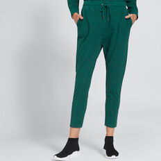 Animal Trackpant  IVY ANIMAL  hi-res