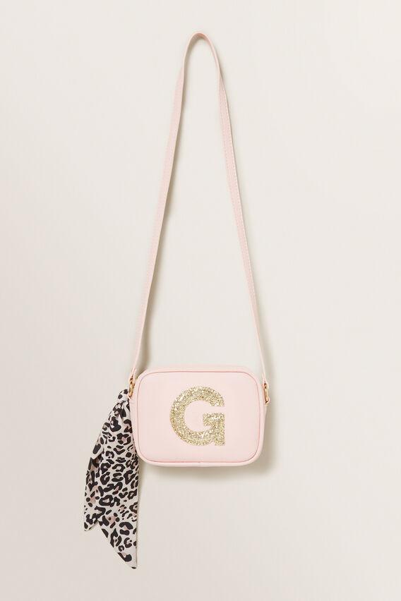 Initial Bag  G  hi-res