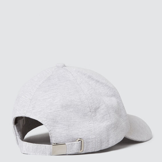 NYC Cap  CLOUD  hi-res