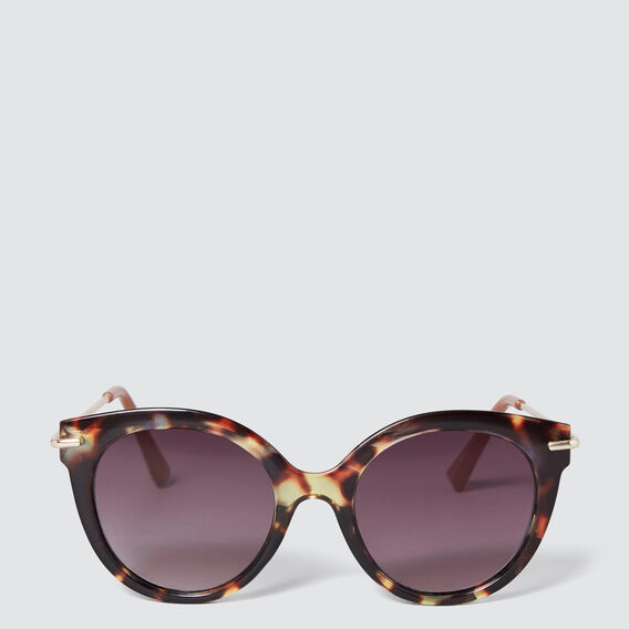 Annabel Sunglasses  TORT  hi-res